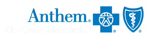Anthem-Blue-Cross-Blue-Shield-Logo